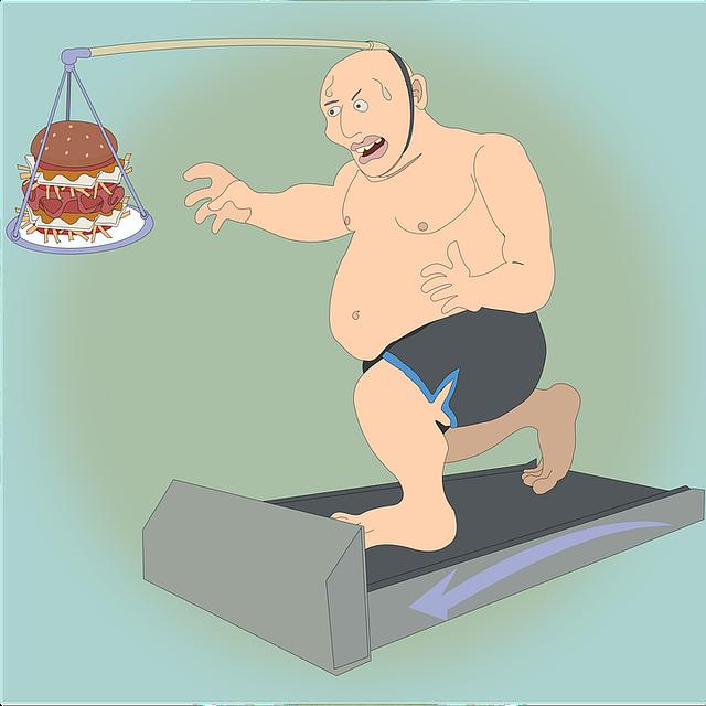 Zapobieganie chorobom dietozależnym
