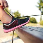 Dlaczego warto ćwiczyć podczas odchudzania?