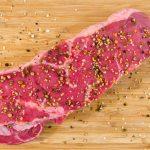 Zwiększona ilość białka w diecie. Trend czy konieczność?