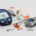 Mity dotyczące diety w insulinooporności