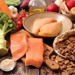 Jak jeść zimą, żeby utrzymać sylwetkę?