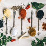 Poznaj najważniejsze zasady diety niskosodowej